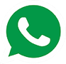 App whatsapp